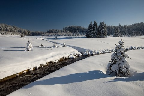 FOTKA - Schwarzwassertal...