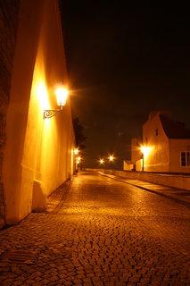 FOTKA - Praha 4