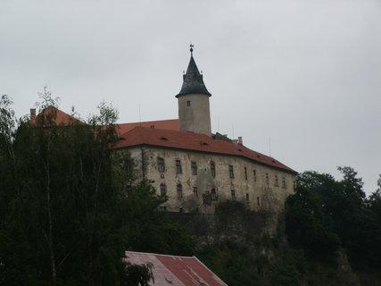 FOTKA - x Tábor Sázava1