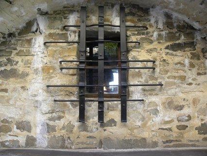 FOTKA - .hrad Helfštýn......