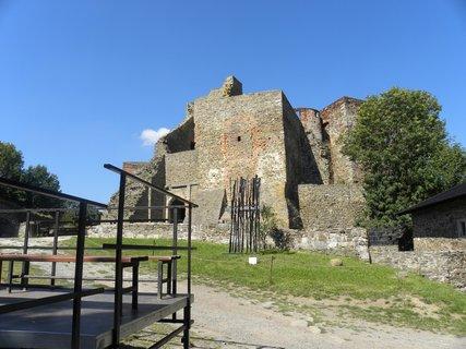 FOTKA - .hrad Helfštýn,,,,