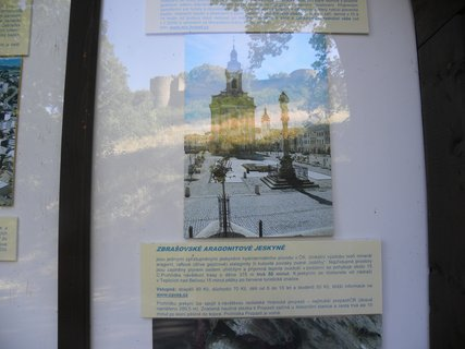 FOTKA - ,hrad Helfštýn.