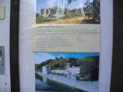 FOTKA - ,hrad Helfštýn...