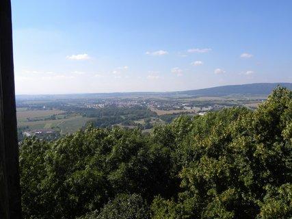 FOTKA - ,hrad Helfštýn,,,