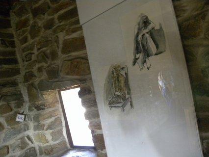 FOTKA - ,hrad Helfštýn,,,,,,,,,