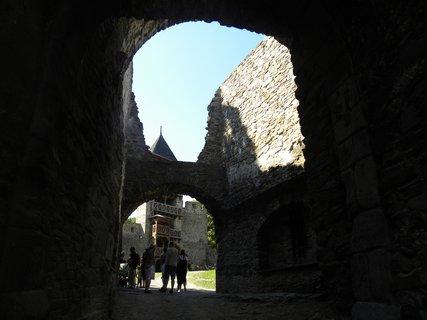FOTKA - ,hrad Helfštýn,,,,,,,,,,,