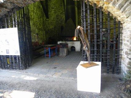 FOTKA - ,hrad Helfštýn,,,,,,,,,,,,