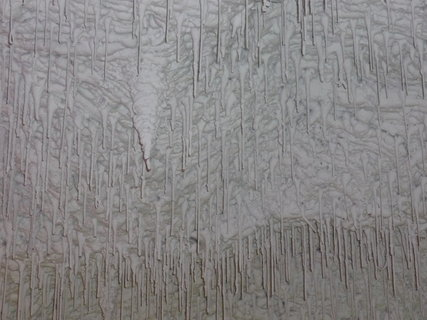 FOTKA - solna jeskyne 3