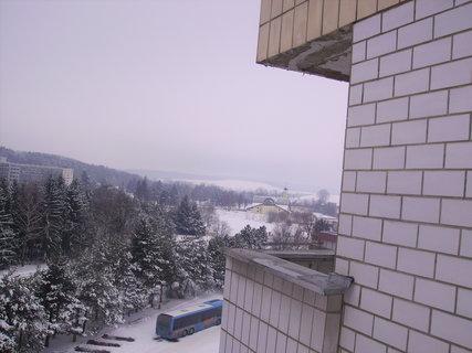 FOTKA - Dudince-lázně1