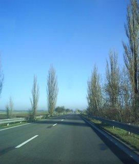 FOTKA - cestování v kraji