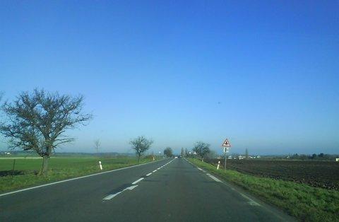 FOTKA - cestování v kraji.