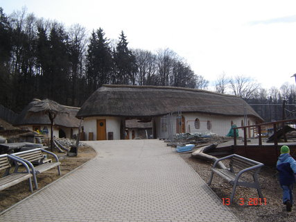 FOTKA - ZOO Jihlava.,,,,,