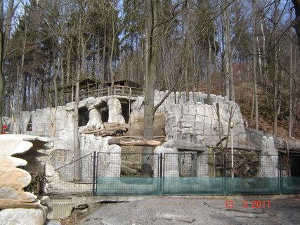 FOTKA - Zoo Jihlava,..