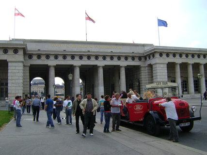 FOTKA - Viedeň 2