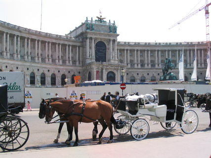 FOTKA - Viedeň 4