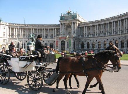 FOTKA - Viedeň 5