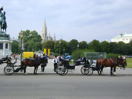 FOTKA - Viedeň 7