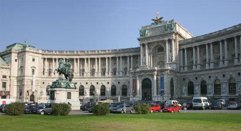 FOTKA - Viedeň 9