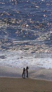 FOTKA - pláž