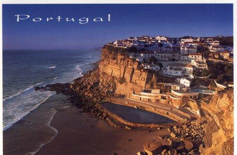 FOTKA - Algarve II.