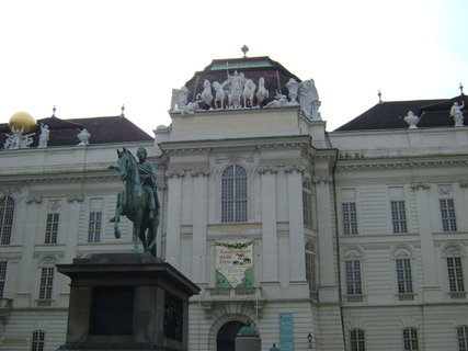 FOTKA - Viedeň 11