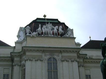 FOTKA - Viedeň 12