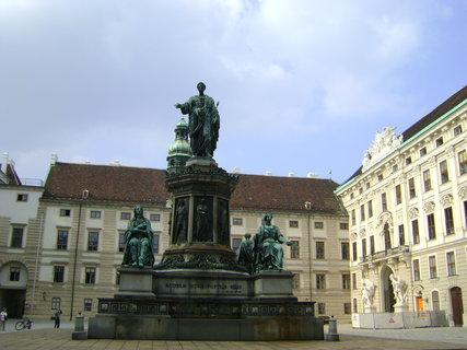 FOTKA - Viedeň 14