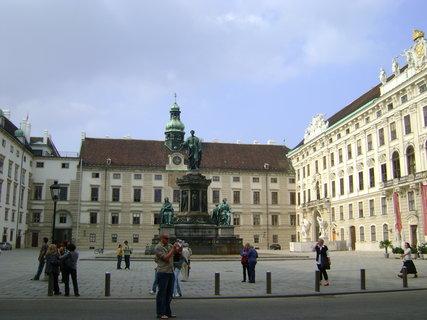FOTKA - Viedeň 15