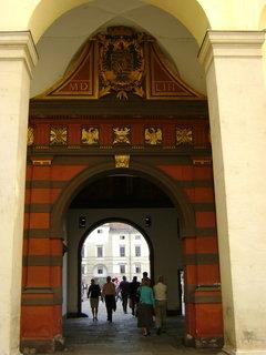 FOTKA - Viedeň 16