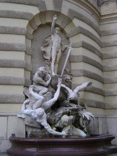 FOTKA - Viedeň 19