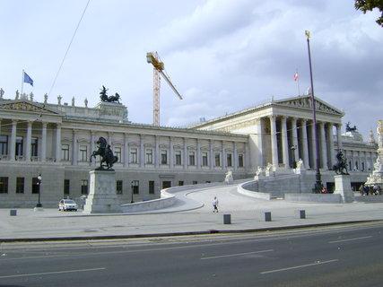 FOTKA - Viedeň 21