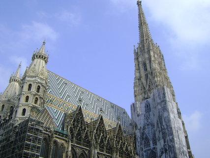 FOTKA - Viedeň 27