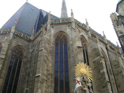 FOTKA - Viedeň 28