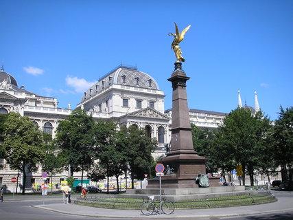 FOTKA - Viedeň 31