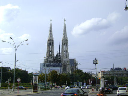 FOTKA - Viedeň 36