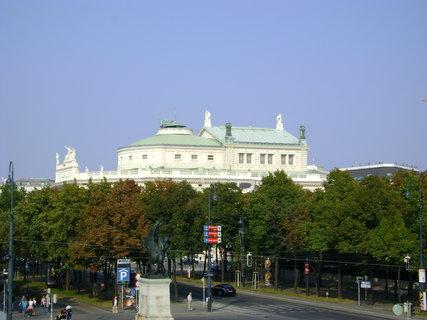 FOTKA - Viedeň 38