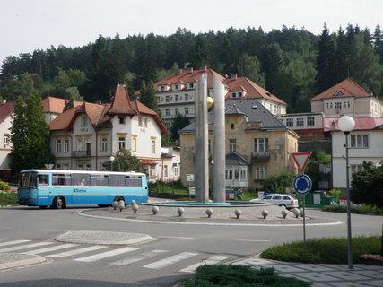 FOTKA - Luhačovice a3