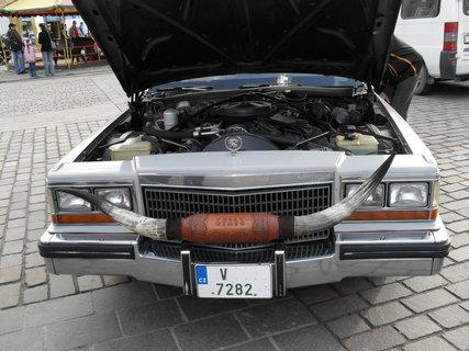 FOTKA - Cadillac 2