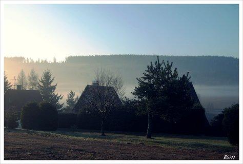 FOTKA - probouzení jarní přírody