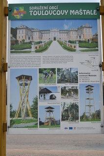 FOTKA - Info o Maštalích