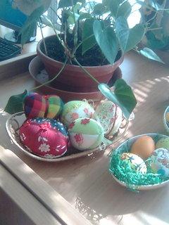 FOTKA - Velikonoce se blíží