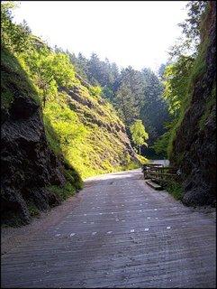 FOTKA - Súľovské skaly