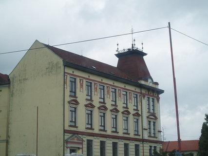 FOTKA - škola - 1
