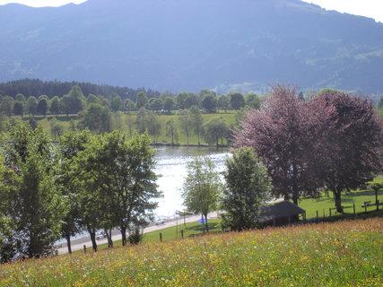 FOTKA - Saalfelden, Ritzensee 26